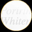 ポリリン・プラチナ・ホワイトニングシステム